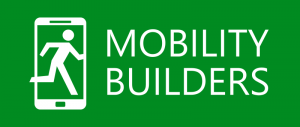 mobility.builders