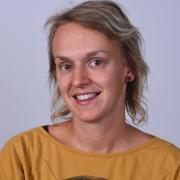 Wiesinger Sarah