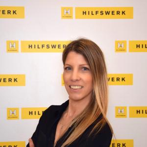 Manuela Reishofer
