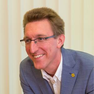 Christian Vogelauer