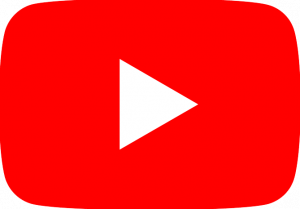 This image shows the clickable Youtube logo to the livestream. The url will be updated shortly.