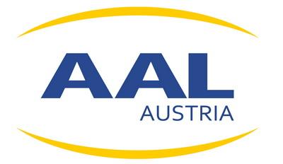 AAL Austria Logo