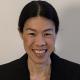 Vanessa Leung Photo by LinkedIn